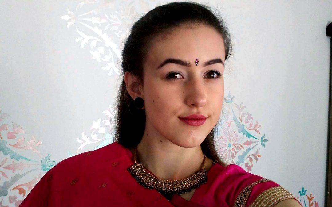 Indická Svadba, Onam Či Džinistický Chrám?