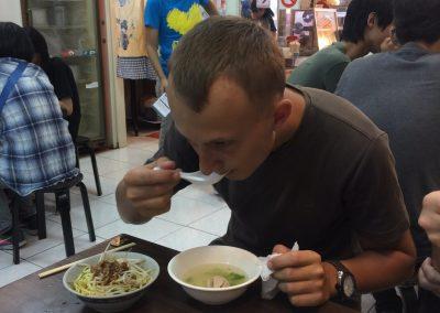 Jídlo 2