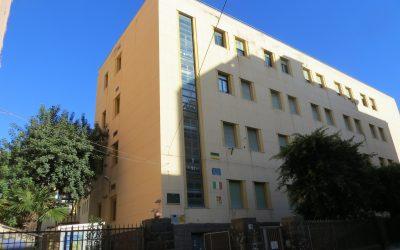 Moje škola