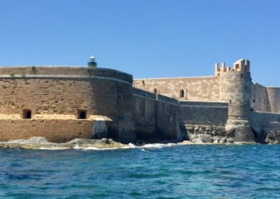 castello_maniace_from_the_sea