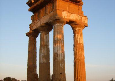 tempio_dei_dioscuri
