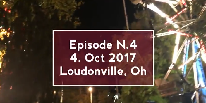 Loudonville fair