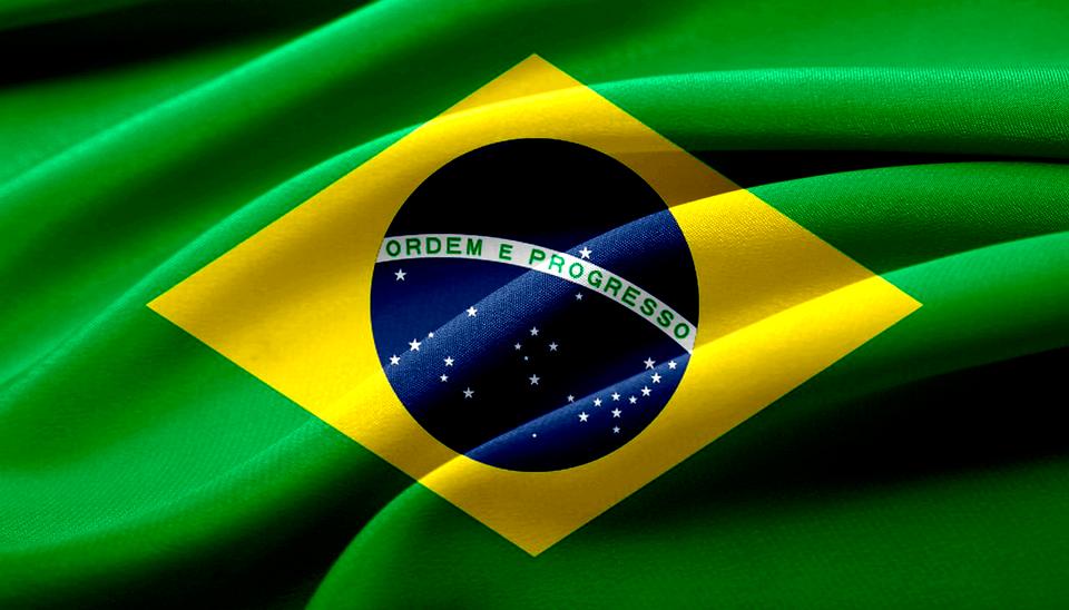 Jak jsem se k výměně dostala a proč Brazílie?