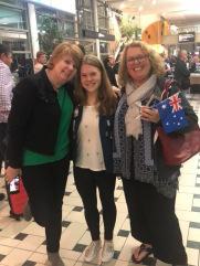 Rotary Youth Exchange Australia
