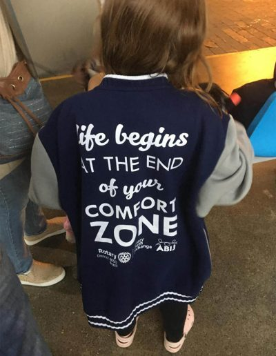 life-begins-in-the-end-of-your-comfort-zone