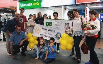 Jak jsem zvládla své první kroky v Brazílii?