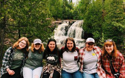 Čo ma naučila moja výmena v Minnesote