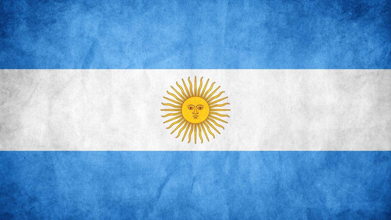 Krajina do ktorej som sa zamiloval. Argentína