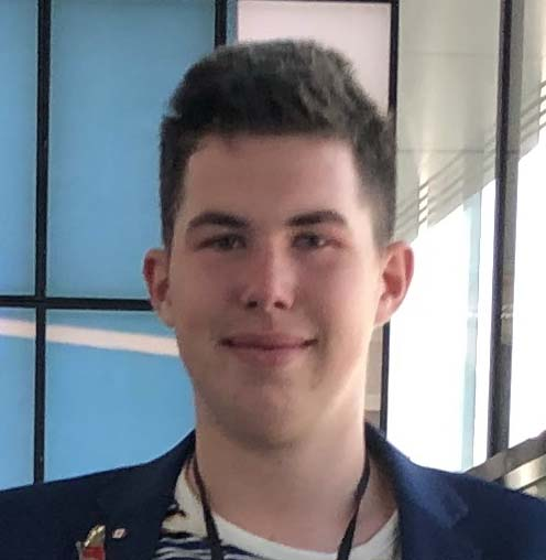 Marek Čech