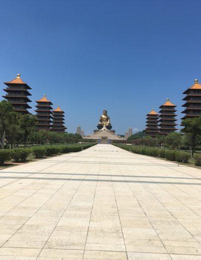 Buddha Museum