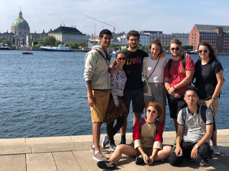 Camp Copenhagen (3)