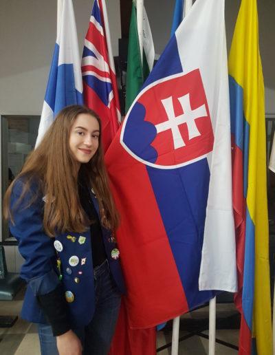 Moja vlajka