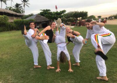 capoeira-3-katienapravo-to-asi-hoodnc49b-bavilo