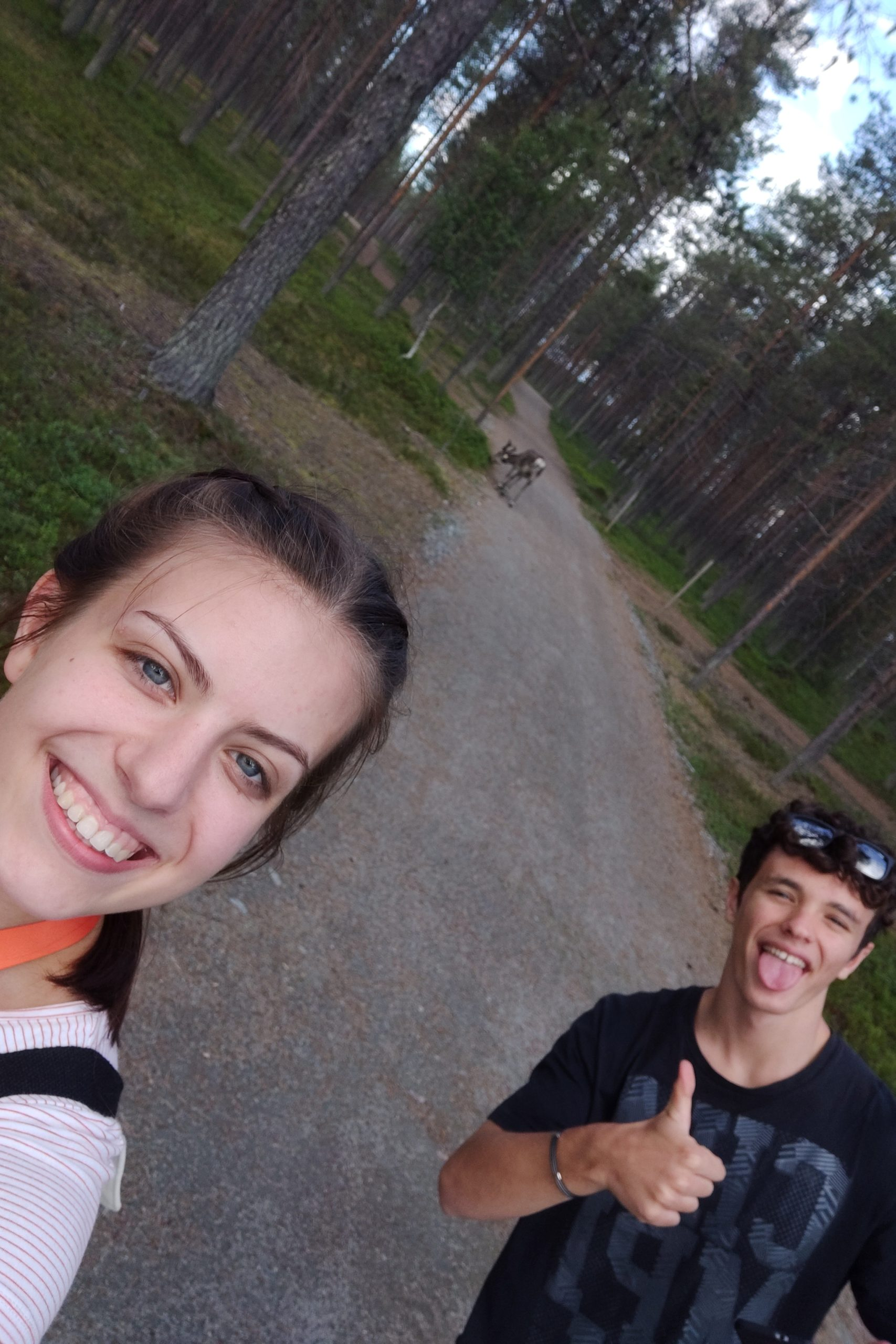 Nordic Int Adventure_2019 (1)