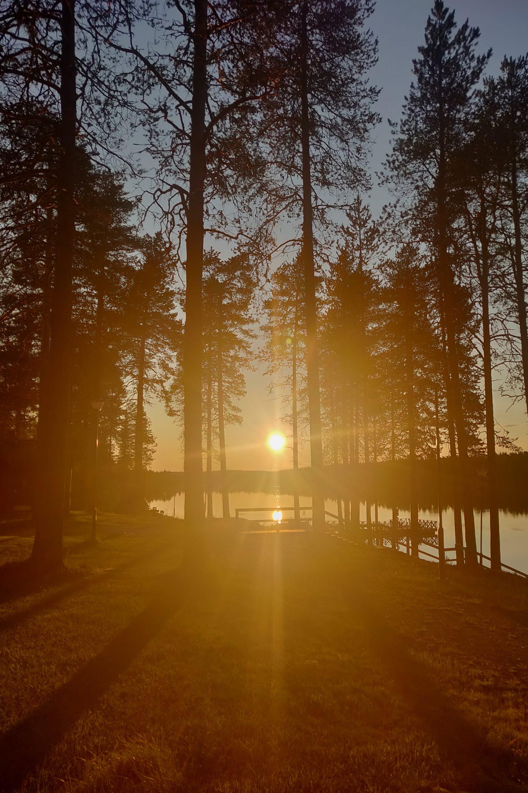 Nordic Int Adventure_2019 (2)