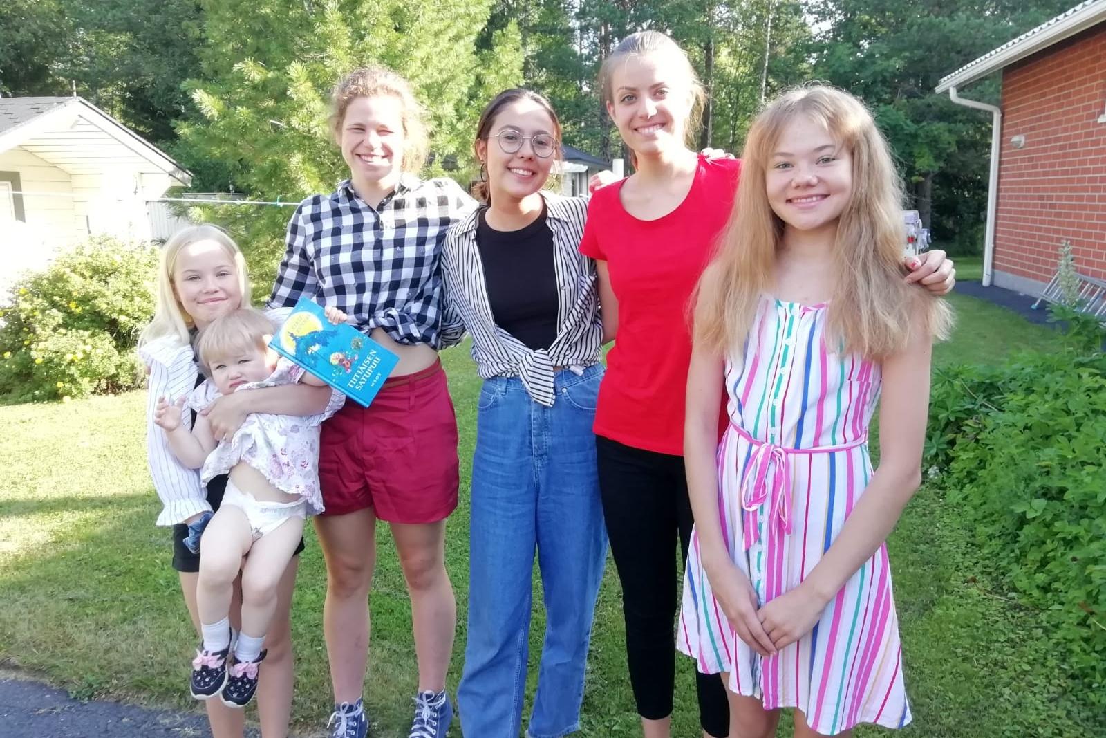 Nordic Int Adventure_2019 (3)