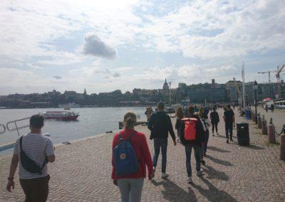 Sailing camp Stockholm_2019 (1)