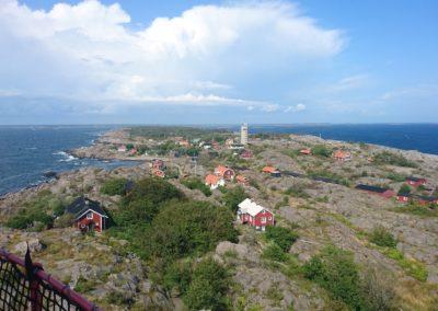 Sailing camp Stockholm_2019 (2)