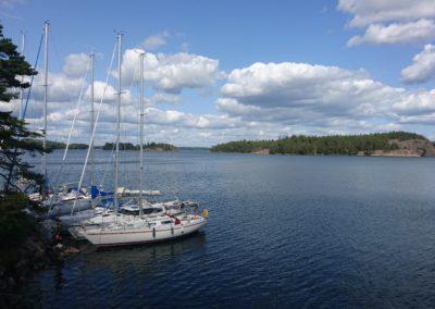 Sailing camp Stockholm_2019 (4)