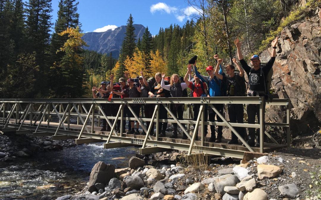 High School: jak vypadá a v čem se liší kanadský školní systém