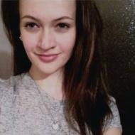 Barbora SÁRENÍKOVÁ