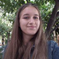 Kamila Straková