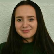 Natália FICOVÁ