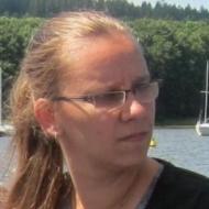 Magdaléna Manková